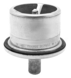 Термостат 83C DAF 75-95ATi -97r Vernet