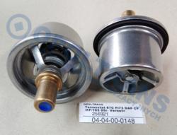 Термостат 87C Fi73 DAF CF/XF/105 05r- Vernet=