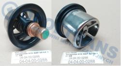 Термостат 91C DAF XF/CF 13r- OE