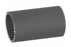 Конектор рез.Fi55x94 насос. води DAF 75CF