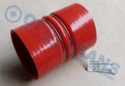 Конектор рез.Fi100x120 интеркул.DAF 95XF, 65/75/85CF
