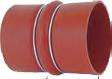 Конектор рез.Fi100x130 интеркул.DAF 95XF