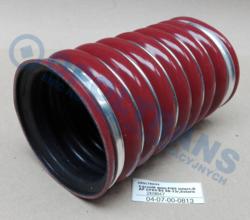 Конектор рез.Fi95 интеркул.DAF CF65-85 98-13r,Solaris