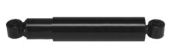 Амортизатор каб.MB 710-1819 -96r 26x39 Fi12/12 /T/Sachs