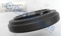 підшипник пруж.DAF 45-55 -01r Fi65