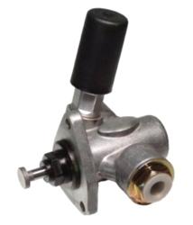 Насос подкачк.SC.4,DAF 95XF 96-05r Bosch
