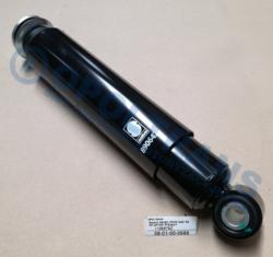 Амортизатор 38x63 I/Fi20 DAF 95XF-XF105 /P/Sabo=