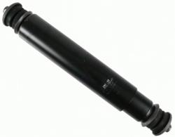 Амортизатор 40x70 DAF CF/XF I/I 97-13r- /P/ Sachs