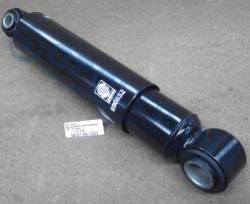 Амортизатор 42x67 Fi20/30 DAF95 -98r /T/ Sabo=