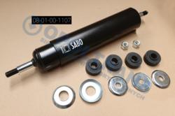 Амортизатор 43x69 I/I DAF 2300 /T/ Sabo=