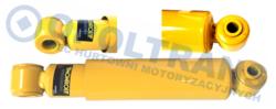 Амортизатор 42x67 Fi20/30 DAF95 -98r /T/ Monroe=