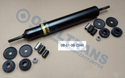 Амортизатор 40x70 I/I DAF 55 -01r /P/ Monroe
