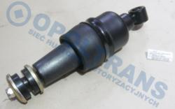 Амортизатор каб.DAF XF95-105 27x32 Fi25/I /P/с под.