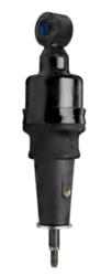 Амортизатор каб.DAF XF95-105 27x32 Fi25/I /P/с под.Monro