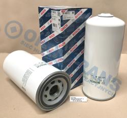 Фильтр маслян.маслян.DAF 95XF,85CF -02r,CF85 -13r Bosch