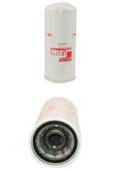 Фильтр маслян.маслян.DAF 95XF,85CF -02r,CF85 -13r DAF OE