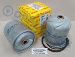 Фильтр маслян.маслян.DAF 75/85CF75/85,95XF95 центробежный Bosch