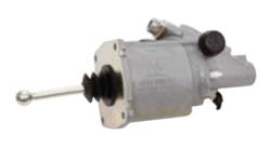 Клапан 1000133152 сил.сцепл.DAF CF85,XF105 Kongsberg