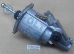 Клапан 1000133151 сил.сцепл.DAF CF85,XF105 Kongsberg