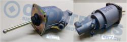 Клапан 628258 двиг.сцепл.DAF XF=