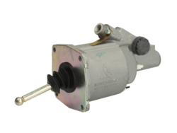 Клапан 628260 сил.сцепл.DAF XF,CF Kongsberg