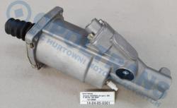 Клапан 622504 сил.сцепл. DAF 45/55 -00 RAP