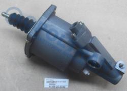 Клапан 628275 сил.сцепл.DAF 95XF,LF55 01r-
