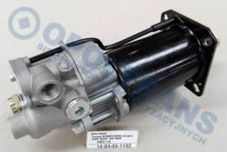 Клапан 9700512050 сил.сцепл.DAF 95XF -02r RAP