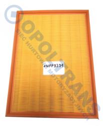Вставка фильтр.воздушн.VO.940 90-98r AB-Filter