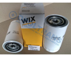 Фильтр топлив.DAF CF/LF 01-13r,IV.E-Car.-13r- WIX