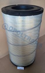 Вставка фильтр.воздушн.DAF 95XF95,XF105,CF низкий Mfilter