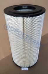 Вставка фильтр.воздушн.DAF 95XF95,XF105,CF низкий