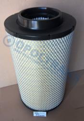 Вставка фильтр.воздушн.DAF 65/75CF -00r Mfilter
