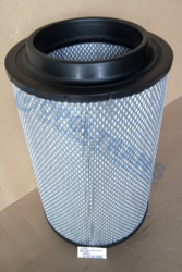 Wklad фильтр.воздушн.DAF CF65/75 -13r,CF E6 13r-