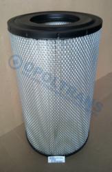 Wklad фильтр.воздушн.DAF 75/85CF -00r,CF85 01-13r