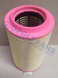Вставка фильтр.воздушн.DAF CF85 00-13r- Bosch