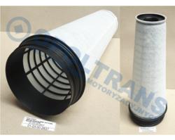 Вставка внут.фильтр.воздушн.DAF CF75/85 Euro6 MX11OE
