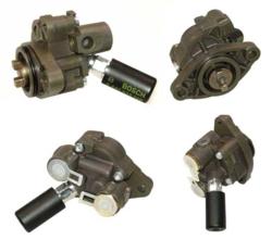 Насос топлив.SC.4,R 95-13r Bosch