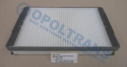 Вставка фильтр.каб.DAF CF65-85 01-13r- WIX