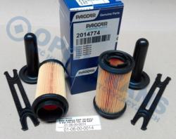 Фильтр AdBlue DAF XF,RVI T,IV Str.VO.FH 12r- OE DAF