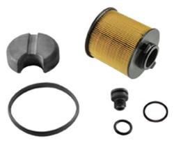 Фильтр AdBlue DAF XF105,MAN TGA-X,SC.R -16r-