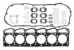 К-ктпроклад.головкаDAF XF105/CF85 E5 1sil.MX Reinz