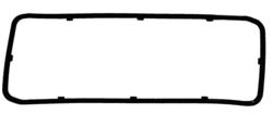 Прокладка Поддонмаслян.маслян.DAF LF45/55, CF65 FM=